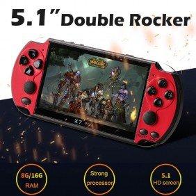 Video Game X7 Plus